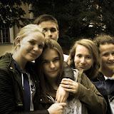 Wycieczka do Drezna..., 2015.06.10-12