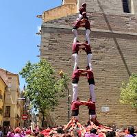 Actuació Igualada 29-06-14 - IMG_2603.JPG