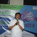 Buka Bersama Alumni RGI-APU - IMG_0050.JPG