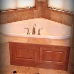 Walnut Bathtub.jpg