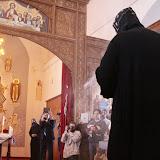 Consecration of Fr. Isaac & Fr. John Paul (monks) @ St Anthony Monastery - _MG_0472.JPG