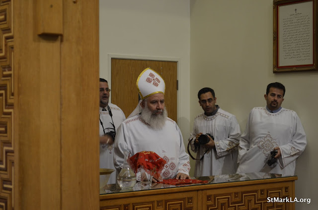 Ordination of Deacon Cyril Gorgy - _DSC0422.JPG