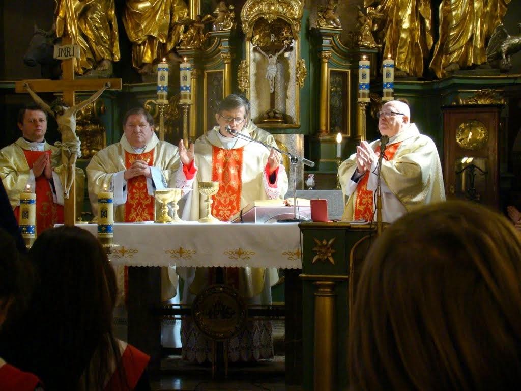 2011 Marsz papieski - papmarsz.JPG