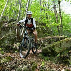 Bikeguide-Martin 24.04.13-4000.jpg