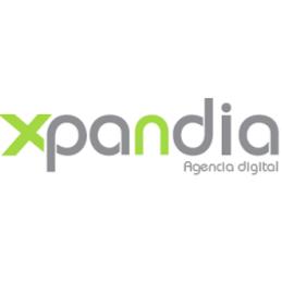 Xpandia Digital - Legis S.A. logo