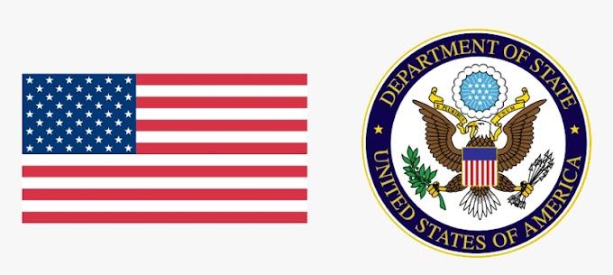 US Embassy Jakarta Vacancy : Mailroom Clerk