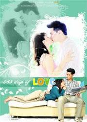 365 Days of Love - 365 ngày yêu