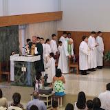 Father Richard Zanotti - IMG_3994.JPG