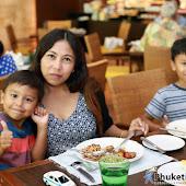 sunday-familybrunch-buffet 49.JPG