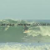 _DSC0086.thumb.jpg