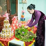 Đám cưới Anh Phương vs chị Nhung