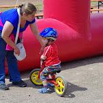 Kids-Race-2014_002.jpg