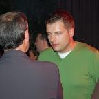 DSC_Bockbier_2008 (108).JPG