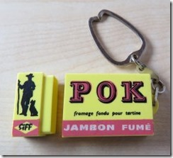 Pok_jambon_fum ®