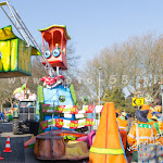 carnavals_optocht_dringersgat_2015_025.jpg