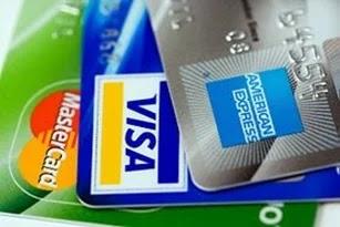Como reducir la tasa de interés de tu tarjeta de credito