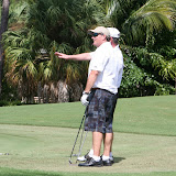 Leaders on the Green Golf Tournament - Junior%2BAchievement%2B175.jpg