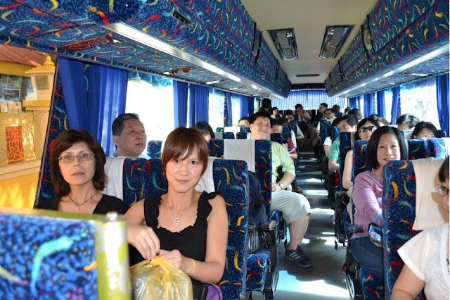 Trip- 2010 Penang Trip - DSC_0195.jpg