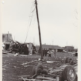 1976 Tornado photos collection - 26.tif