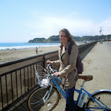 2014 Japan - Dag 7 - danique-DSCN5834.jpg