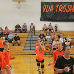 Volleyball-Nativity vs UDA - IMG_9488.JPG