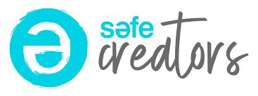 Safe Creator