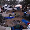 2013-05-26 07-30-28 Namibia - piknik na pustyni.JPG