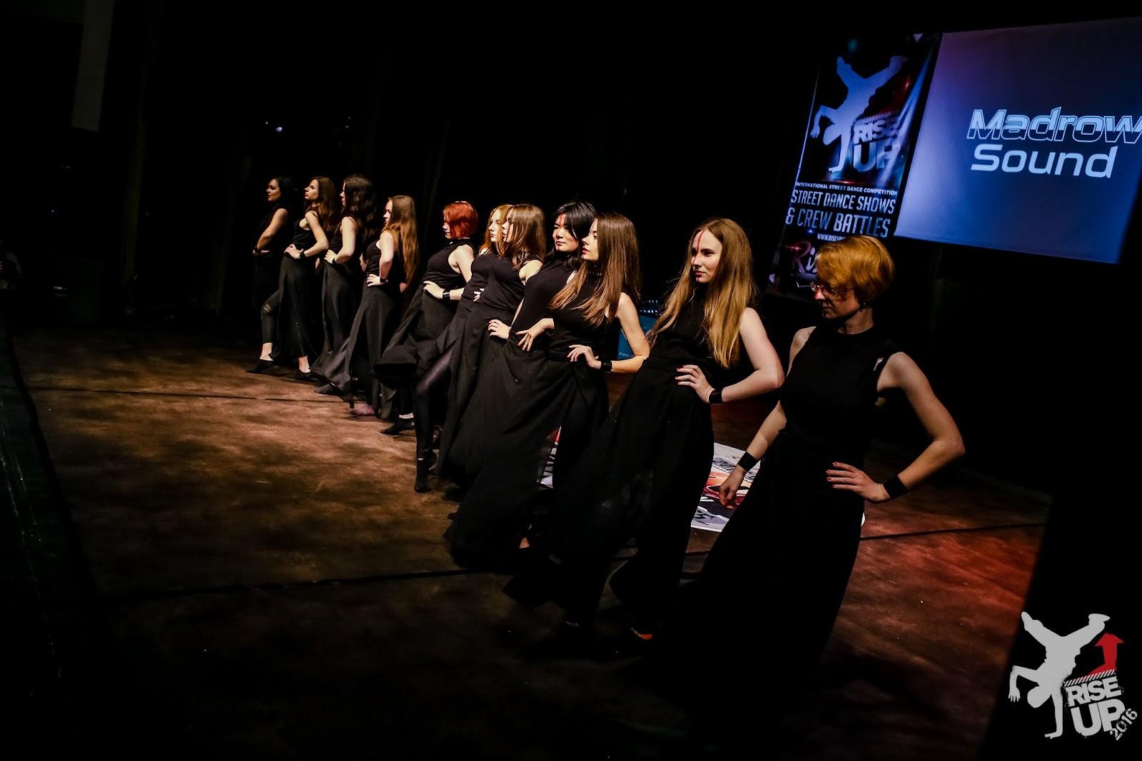 SKILLZ šokėjai dalyvauja RISEUP2016 - IMG_5541.jpg