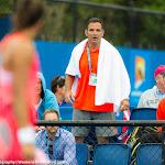 Cagla Buyukakcay - 2016 Australian Open -DSC_0952-2.jpg