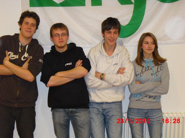2010Vollversammlung - CIMG0387.jpg