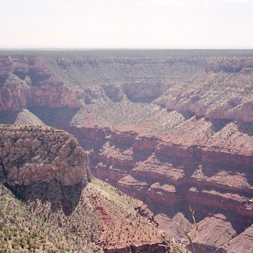 Grand_Canyon_10.jpg