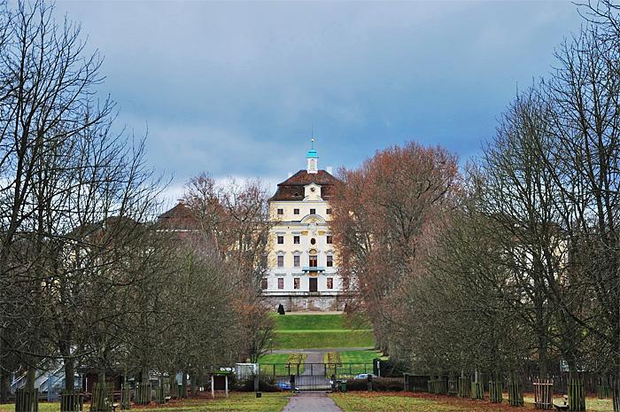 Ludwigsburg19.JPG