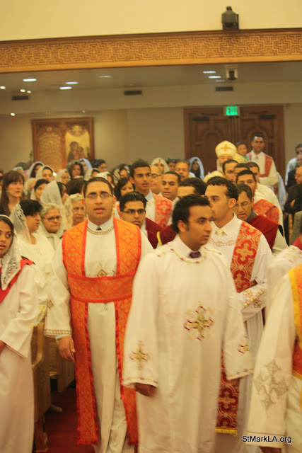 Feast of the Resurrection 2010 - IMG_1190.JPG