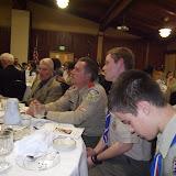 Eagle Scout Dinner 2014 - DSCF3122.JPG