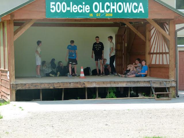 Wycieczka Olchowiec - P1160544.JPG