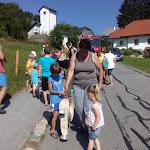 A_Ferienspiel (26).jpg