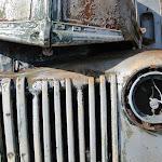 DavidThompson-Ford Truck.jpg