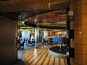 Costa Pacifica - April 2013 (30).jpg