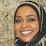 Rania agib's profile photo