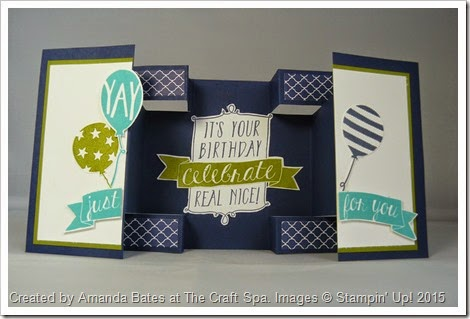 Mens Cards 044
