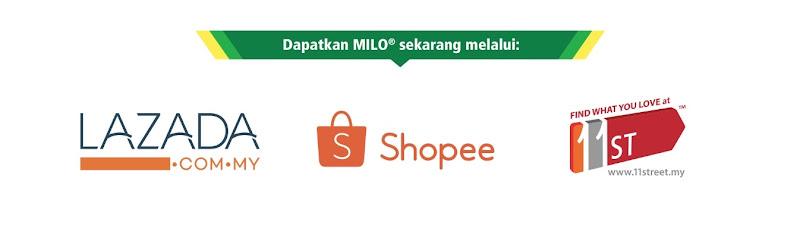 milo_malaysia