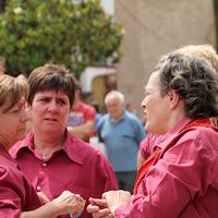 18a Trobada de les Colles de lEix (Avinyó) 12-06-2016 - IMG_1771.JPG
