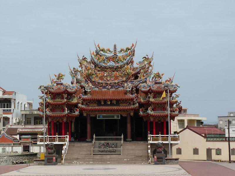 TAIWAN Archipel de Peng Hu - P1120585.JPG