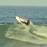 _DSC9343.thumb.jpg