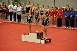 Open Tilburgse Kampioenschappen 2012