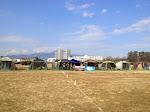 2013/1.18-19  G29 神奈川・寒川大海