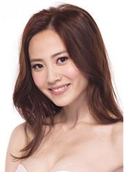 Rebecca Zhu China Actor