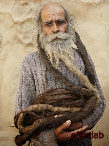 kailash-singh