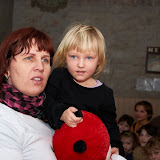 2013.03.22 Charity project in Rovno (125).jpg