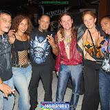 RockHouseOldDutchCafe28July2012